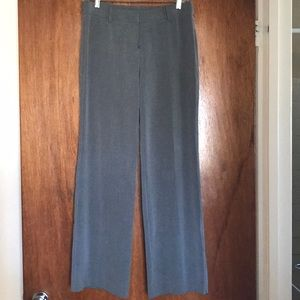 New York & Company stretch pants